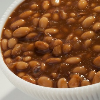 Baked Beans - Event Ready