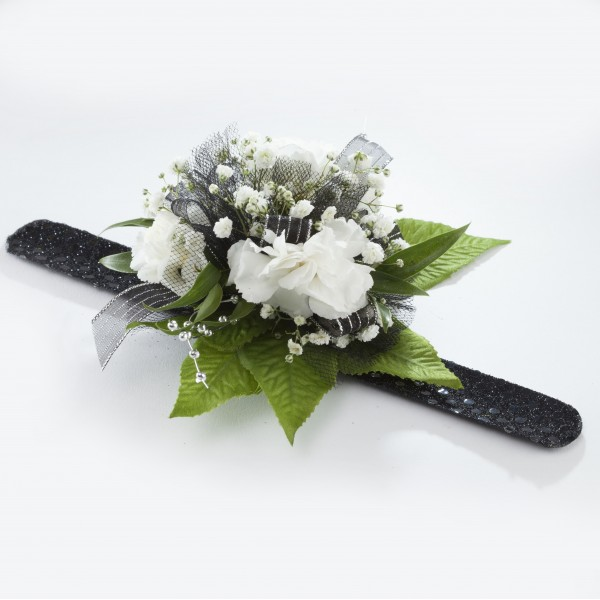 prom corsages  martin's specialty store order online online cake, Beautiful flower