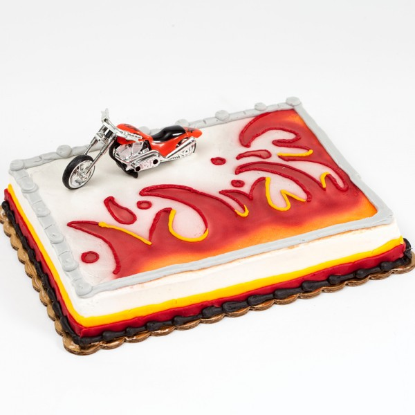 Red Hot Chopper Martins Specialty Store Order Online Online Cake