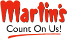 Martin's Specialty Store Order Online